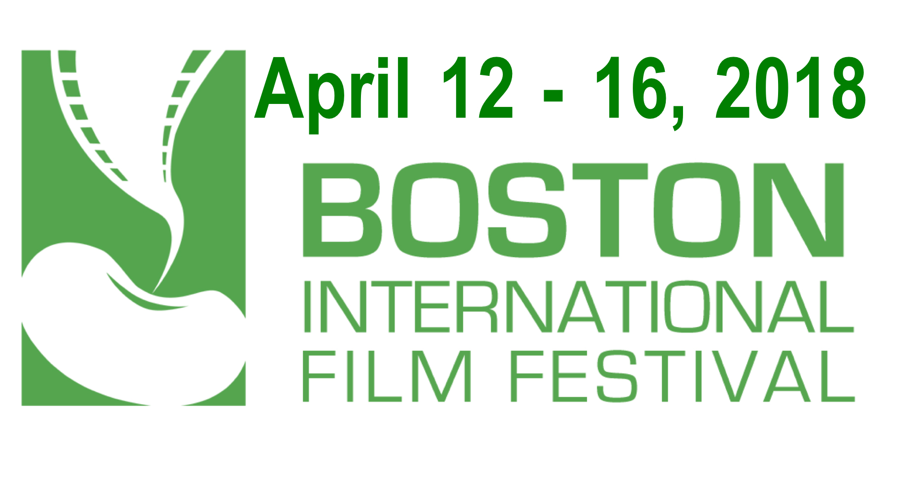 Boston International Film Festival | BostoninterFF